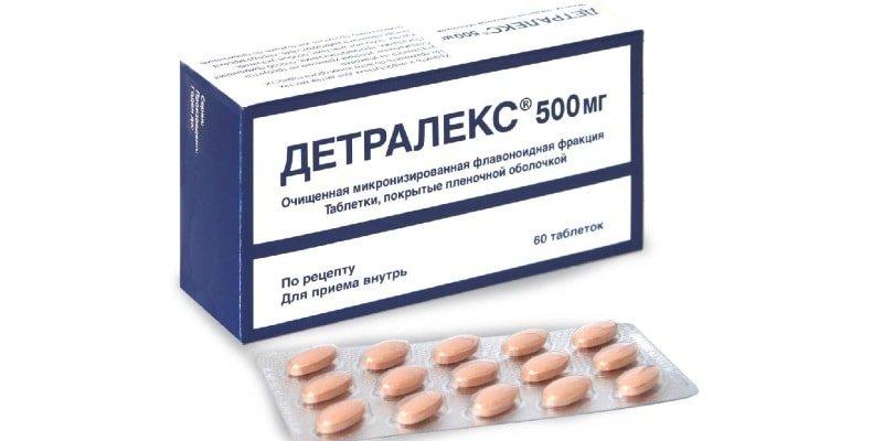 Симптомы глистов в легких человека лечение лёгочных паразитов