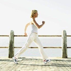 Физические упражнения от геморроя