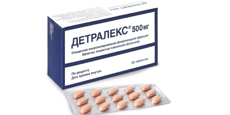 Таблетки от геморроя эффективные и недорогие подробный обзор отзывы
