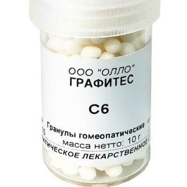 Гомеопатическое лечение геморроя