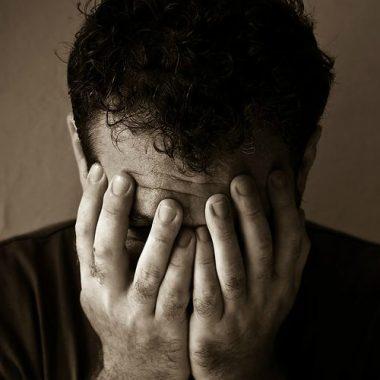 Психосоматические причины геморроя