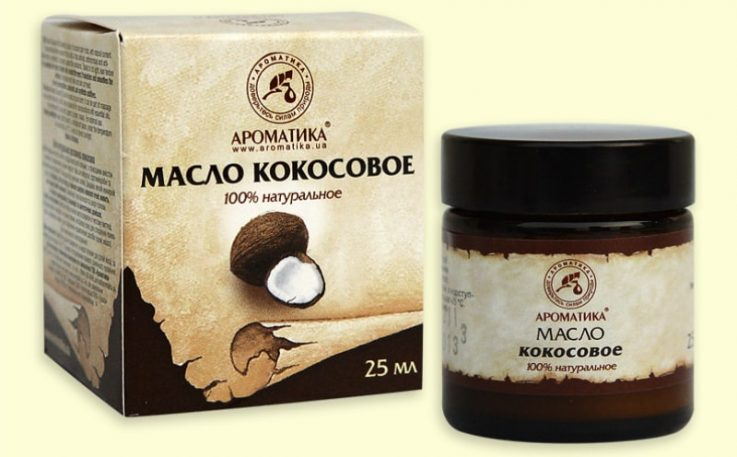 Свечи от геморроя на основе масла какао