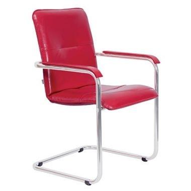 Правильное кресло рпи геморрое