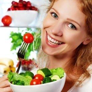Диетическое питание при геморрое