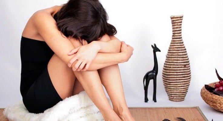 Экспресс-терапия как снять боль быстро