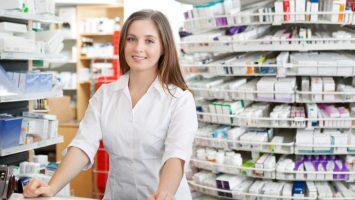 20 лучших препаратов для избавления от геморроя