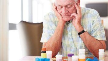 11 лучших препаратов для лечения воспалившегося геморроя