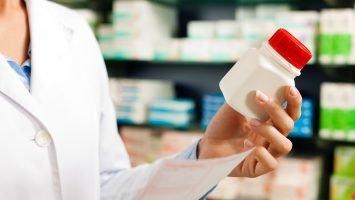 Обзор 15 препаратов для лечения геморройной шишки