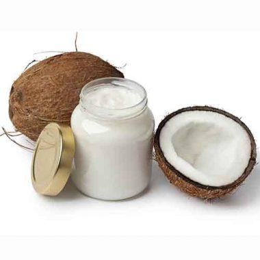 Польза и состав кокосового масла