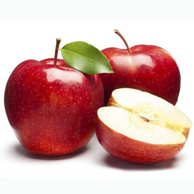 Заговор на яблоки