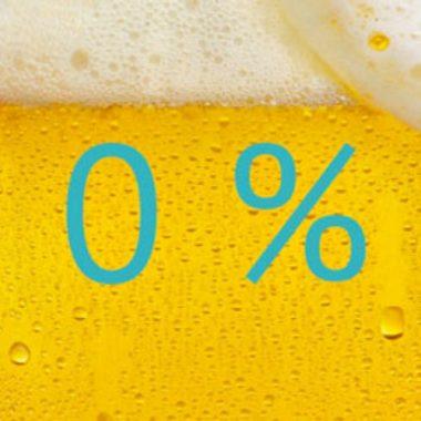 Безалкогольное пиво и геморрой