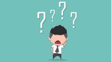 Вопросы врачу о геморрое